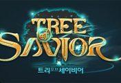 Tree of Savior Game Build Skill Terbaik
