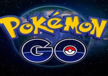 Baru Sebulan, Pokemon Go Di Tinggalkan 15 Juta Pemainnya