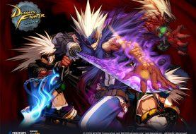 Dungeon Fighter Online Sudah Rilis Di Steam