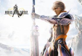 Inilah Gameplay Mobius Final Fantasy Untuk Pengguna iOS Dan Android
