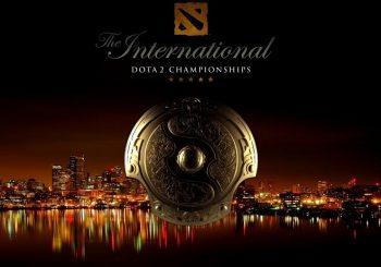 Wings Gaming Menjadi Juara The Internasional 2016 Champions DOTA 2