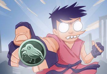 Karakter Komik si Juki Kini Hadir dalam Game Si Juki: Kerokan Master