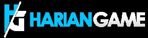 HarianGame.com