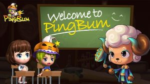 PingBum