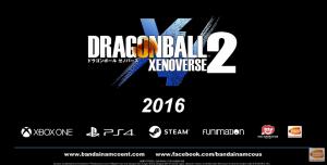 Review Gameplay Mode Dari Dragon Ball Xenoverse 2