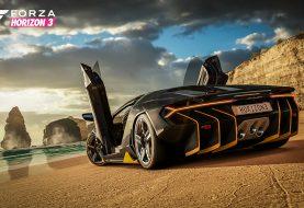 Yuk! Nonton Launch Trailer dari Forza Horizon 3 Di Sini!