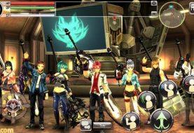 God Eater Versi Mobile Akan Segera Di Rilis Oleh Bandai Namco