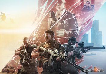 Game MMOFPS Keren Yang Bakal Hadir Di Steam Dengan Judul HIred Ops