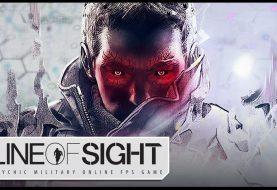 Line of Sight Akan Segera Hadir Di Steam