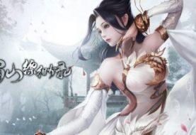 Mount Shu Game Baru Yang Menjadi Penerus Perfect World Online Dan Jade Dynasty