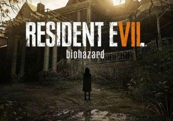 Capcom Akan Luncurkan Update Terbaru Untuk Versi Demo Resident Evil 7