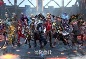 Perfect World Team Mengembangkan Game Ultimate Weapon Menjadi Game Seperti Overwatch