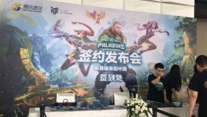 Paladins Resmi Di Publikasikan Tencent Untuk Menantang Overwatch