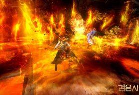 Inilah Video Penampilan Keren Dari Wizard Awakening Black Desert Online