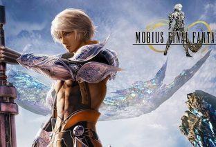 Final Fantasy Mobius Akan Hadir Di PC Dengan Resolusi 4K