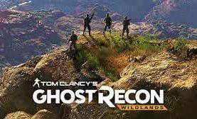 Inilah Gameplay Walkthrough Dari Game Shooter Open World Ghost Recon Wildlands