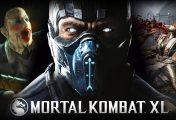 Ekspansi Mortal Kombat XL Telah Hadir Di Steam