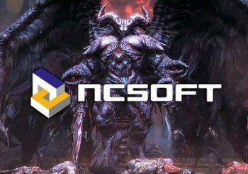 Inilah 5 Video Kumpulan Mobile Games Keren Dari NCsoft