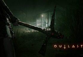 Demo Dari Seri Terbaru Game Horror Outlast 2 Kini Telah Tersedia