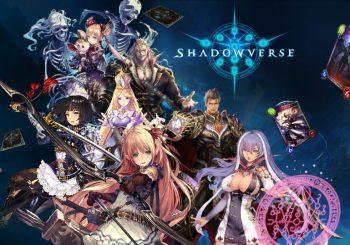 Shadow Verse Sebentar Lagi Sudah Bisa Dimainkan Di PC