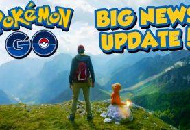 Yuk Check Detail Update 0.41.2 Pokemon Go