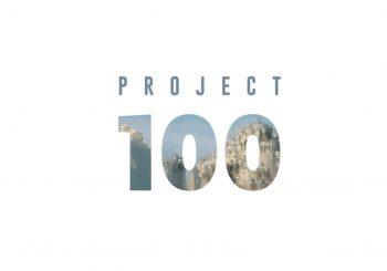 Project 100 Bakal Jadi Pengganti Dragon Nest Untuk Perangkat Mobile