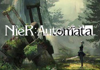 Game RPG NieR: Automata Dikabarkan Juga Akan Hadir untuk Xbox One