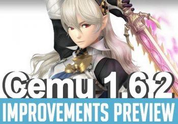 Ini Bukti Emulator Wii U Telah Bisa Digunakan Dengan Sempurna!