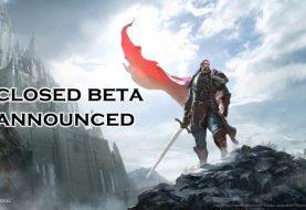 NCsoft Resmi Merilis Tanggal Closed Beta Lineage Eternal