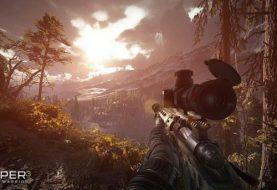 Inilah Penampilan Gameplay Sniper: Ghost Warrior 3 Yang Siap Bersaing