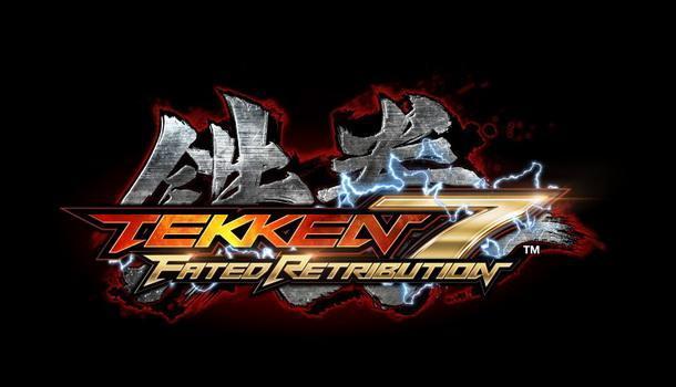 Inilah Trailer Baru Tekken 7 Yang Dirilis Bandai Namco
