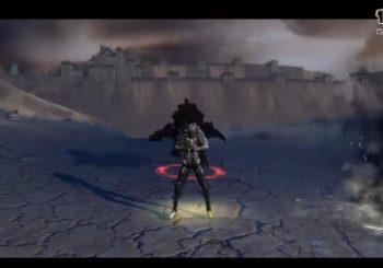 Hadirnya Kelas Assassin Dengan Skill Dahsyat Pada Update Besar Revelation Online