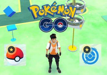 Daily Bonuses Sudah Hadir di Pokemon Go, Lebih Banyak XP dan Stardust Setiap Hari