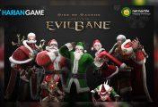 Update Terbaru EvilBane: Rise of Ravens Siap Menyambut Natal
