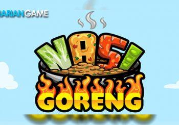 Yuk Cobain Main Game Masak Nasi Goreng Di Android, Keren Loh!