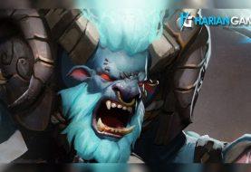 Inilah Guide Hero Spirit Breaker Carry Dota 2