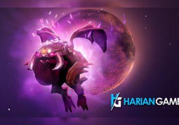 Inilah Update Special Event Dota 2 Dark Moon Yang Dimainkan Seperti Tower Defense