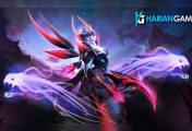 Inilah Guide Hero Vengeful Spirit Dota 2 Type Support