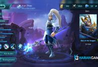 Guide Hero Yun Zhao Mobile Legends