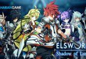 Nexon Akan Segera Merilis Elsword M: Shadow of Luna