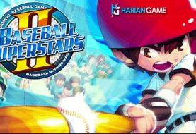 Inilah Game Mobile Baseball Superstars Yang Dikembangkan Gamevil
