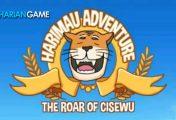 Game Mobile Harimau Lucu Cisewu Kini Sudah Tersedia Di Google Play