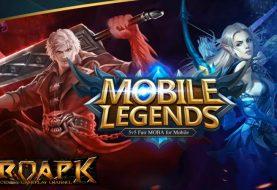 Ikuti 5 Cara Bermain Mobile Legends Tanpa Lag (Patah-patah)