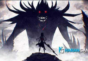 Bandai Namco Umumkan Game Terbaru Mereka Yang Berjudul Code Vein