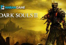 Gamer Ini Berhasil Tamatkan Dark Souls Hanya 84 Menit
