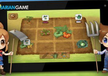 Game Mobile Harvest Moon Lil' Farmers Akan Segera Dirilis Natsume