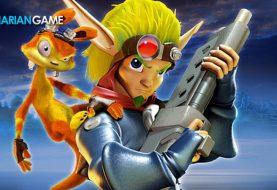 Game Klasik Jak and Daxter Segera Hadir untuk PS4