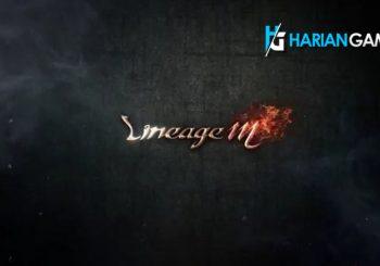 Inilah Trailer Terbaru Game Mobile Lineage M Dari NCsoft