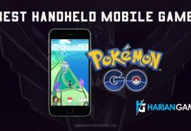 Niantic Labs Akan Menghadirkan Fitur Baru Untuk Main Bersama Trainer Lain Di Pokemon Go
