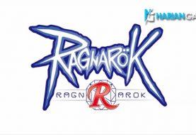 Game Mobile Ragnarok R Telah DiLuncurkan Gravity di Korea
